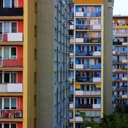 Standarde noi de evaluarea a performanței clădirilor: Temperatura optimă ar trebui să fie de 20 de grade