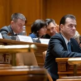 Orban: Alegerile locale vor avea loc, cel mai probabil, pe 14 iunie