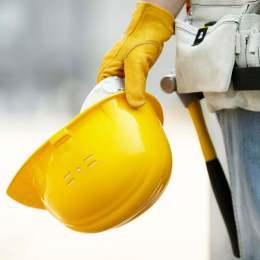 EUROSTAT: România este cea mai periculoasă țară în care să lucrezi. Numărul accidentelor mortale, mai mult decât dublu față de media Uniunii Europene