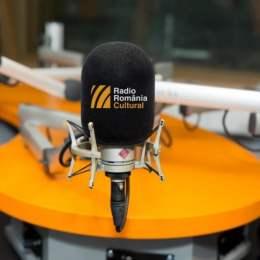 În perioada pandemiei, 50 de audiobook-uri din colecția Humanitas pot fi ascultate la Radio România Cultural