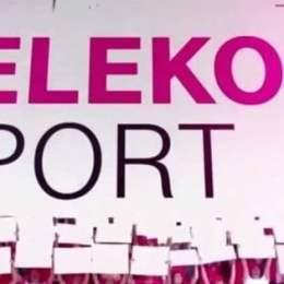 Schimbări pe piața media: Televiziunea Telekom Sport va fi preluată de Look TV