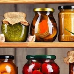 George Mihalcea: Lista alimentelor pe care trebuie să le ai în casă în situații de criză