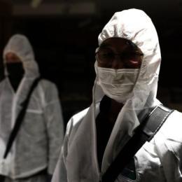 Două noi decese cauzate de coronavirus. Numărul victimelor ajunge la 94