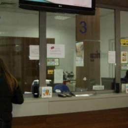 Electrica reia activitatea centrelor de relații cu clienții începând din 2 iunie. Toată lumea va intra cu mască