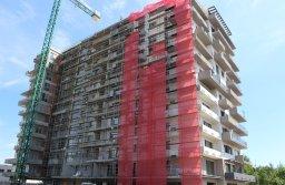 Date statistice: Brașovul, la coada clasamentului în ceea ce privește construcția de locuințe noi în perioada 1990 – 2019
