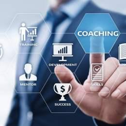 Numărul cursanților programelor de coaching și dezvoltare personală s-au dublat în timpul pandemiei de coronavirus