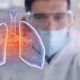 2.000 din cei 3.327 de brașoveni infectați cu noul virus s-au vindecat. 118 persoane au fost ucise de COVID-19