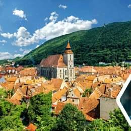 Scrisoare către părinții din Brașov: opriți exodul tinerilor, aduceți viitorul acasă!