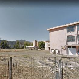 Deși în joc erau peste 6 milioane de lei, nici un constructor nu a licitat pentru amenajarea sălii de sport proiectată la Liceul Silvic