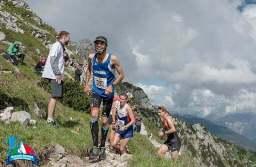59 de alergători se vor alinia  la startul Campionatului Balcanic de Alergare Montană, în Poiana Brașov. Primarul Allen Coliban dorește să sprijine dezvoltarea acestui sport la poalele Tâmpei