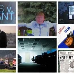 Profesorii de liceu și elevii lor pot viziona gratuit 8 documentare despre fenomenul fake news în perioada 19 octombrie – 10 noiembrie