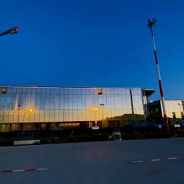 Prioritățile CJ Covasna: Legarea județului de Aeroportul de la Ghimbav și Autostrada Brașov – Bacău