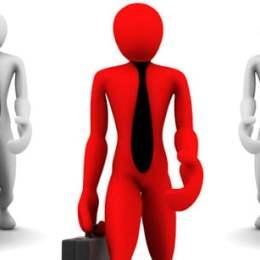 BestJobs lansează un serviciu prin care companiile pot reduce timpul de căutare a unui angajat cu până la 85%