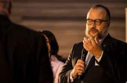 Antreprenorul brașovean Ionuț Țața va conduce rețeaua clusterelor IT din România