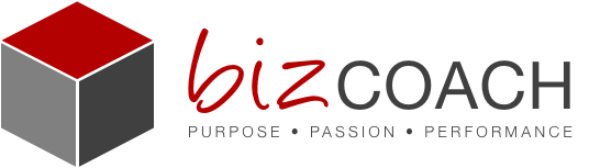 bizcoach.at