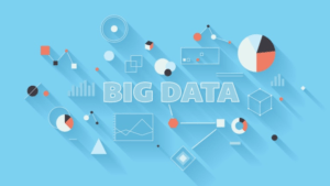 bizdatapro-rancho-cucamonga-bigdata-Marketing