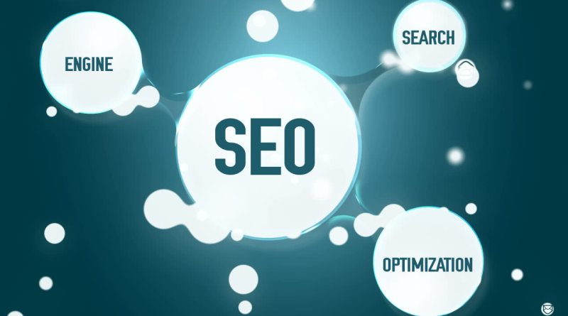Best Search Engine Optimization Techniques