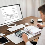 Benefits of Computerized Accounting System in Workplace