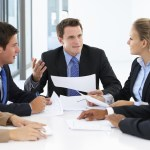 Major Responsibilities of Manager's In Today's Workplace