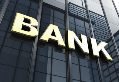 Are You Qualified to Work in a Bank?