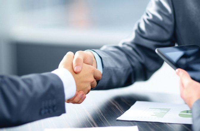 Effective Business Negotiation Skills