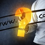Selecting an Appropriate Domain Name
