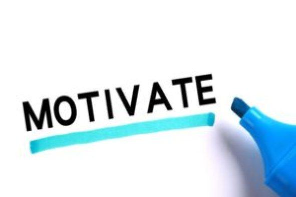 motivationd