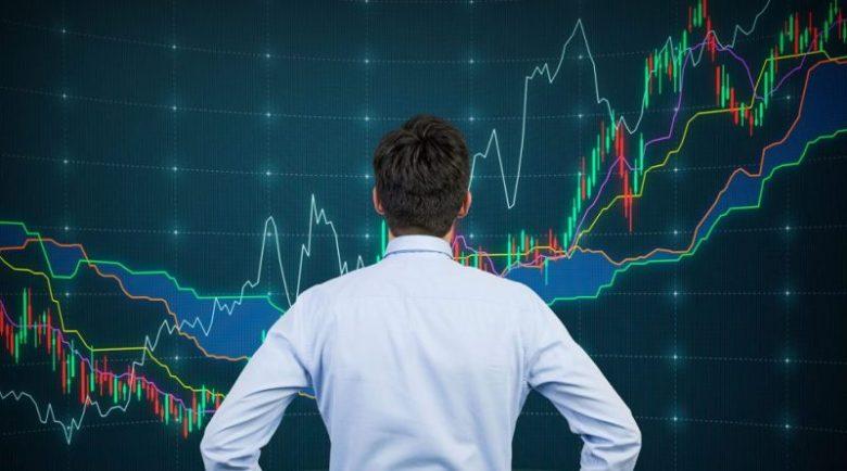 A to Z Trader Glossary