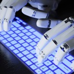 Should We Worry About Technological Unemployment?