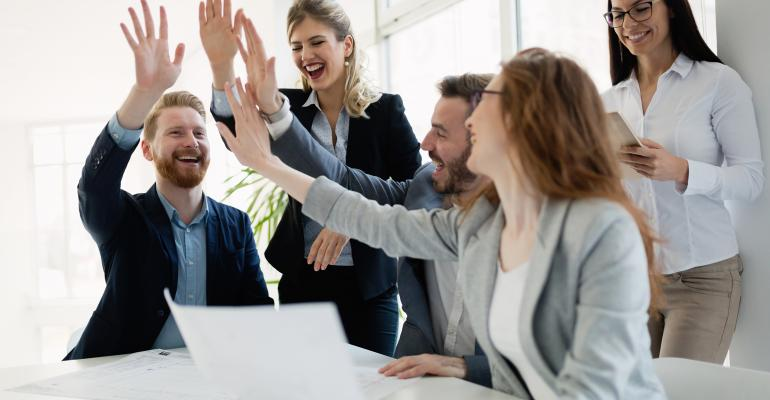 Nurture Open-Minded Employees: 7 Mind-Boggling Tactics
