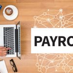 Legal Compliance and Global Payroll: What You Need to Know