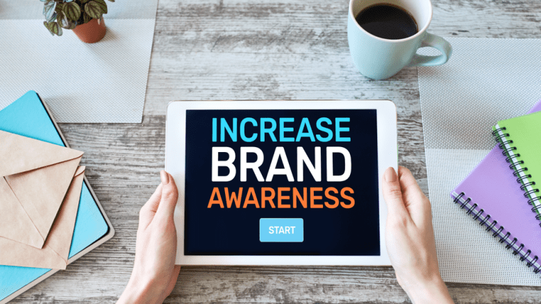 Content Marketing Tips To Enhance Your Brand Awareness