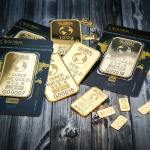Introduction to Gold Investment in 2020