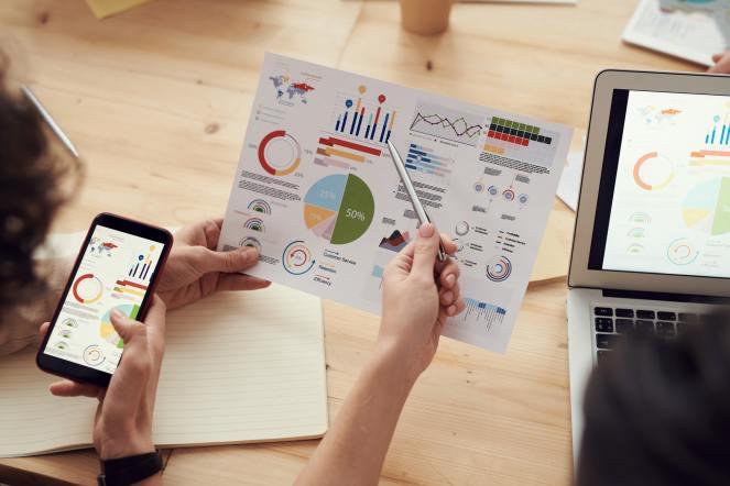 5 Ways to Monetize Your Business Idea