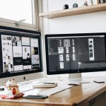 Business Processes Ripe for Digitalization in 2021