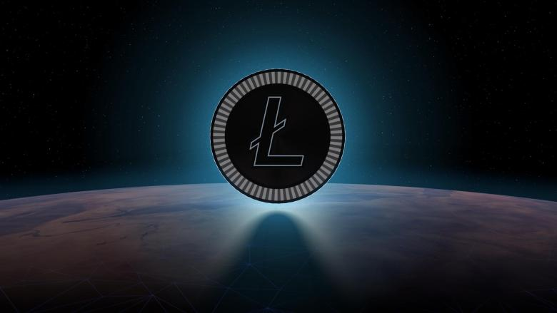 Benefits and Importance of Litecoin Cryptocurrency