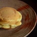 【ユーズドBIZENプロジェクト】えびす饅頭をのせて