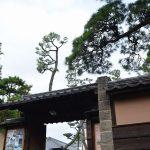 夏の備前焼展示会@倉敷新渓園、はじまりました