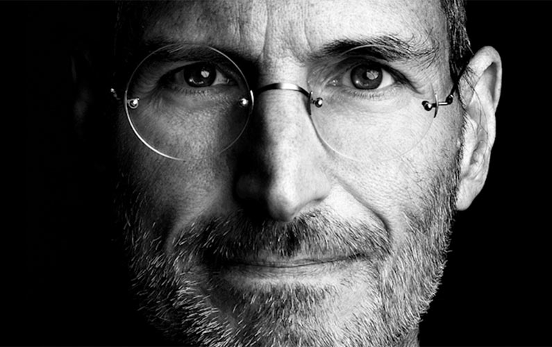 Steve Jobs' Speech After He Was Diagnosed with Cancer. Inspirational, Yet Heartbreaking