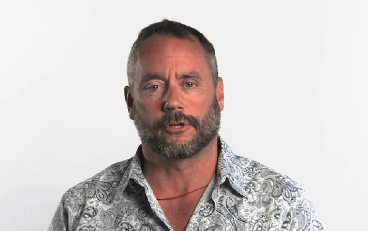 Brett Wilson on Entrepreneurship: Don't Wait Until You're a Success to Start Using This One Critical Business Development Tool