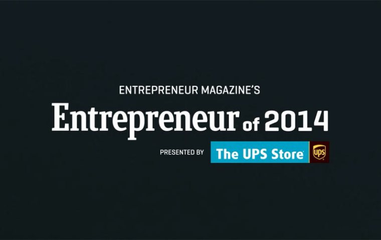 Have you Entered the Entrepreneur Magazine College Entrepreneur 2014 Contest? Well, you Should!
