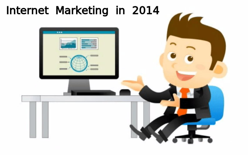 Shocking Online Data Every Successful Marketer Needs to Know
