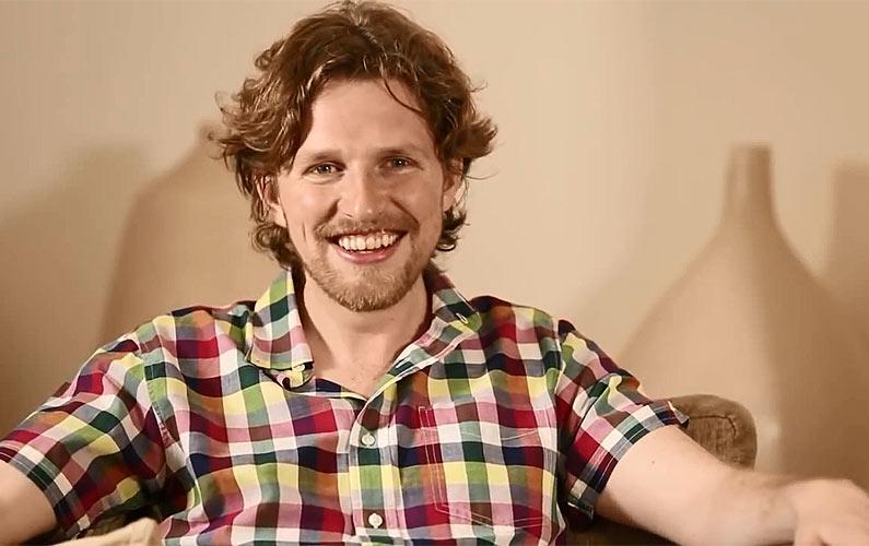 Matt Mullenweg: THIS is the Reason Why WordPress is SO Popular