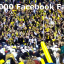 Attention Internet Marketing Newbies: Easy 7-Step Process to Gain Up to 10,000 Facebook Fans