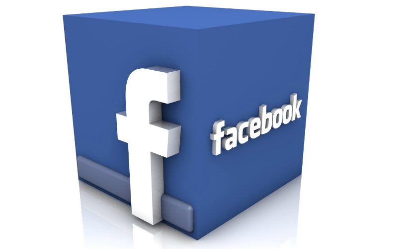 The Best Day & Time to Post to Your Facebook Fanpage
