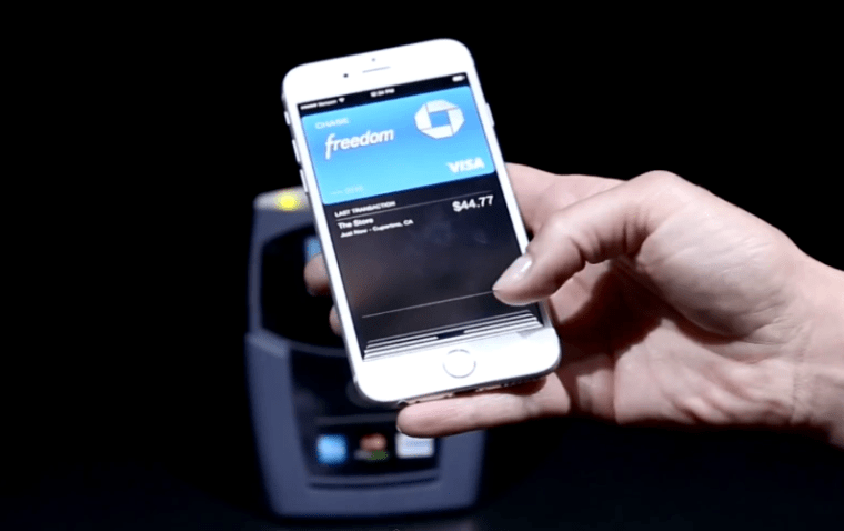 Apple Pay Will Decimate All Online Payment Processors — Potentially Even Banking and Credit Card Companies Worldwide!
