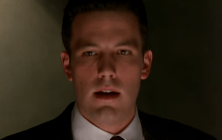 10 of the Most Prolific and Inspiring Business Movie Speeches of All Time