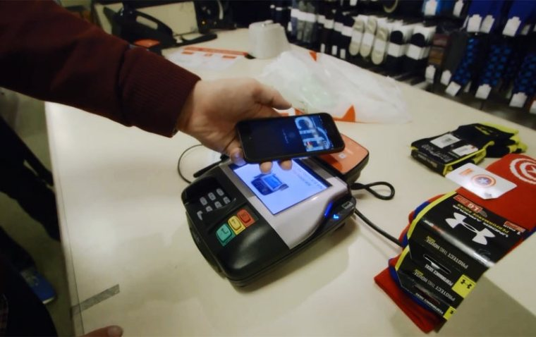 Apple Pay Changes Everything: Are you adopting it?