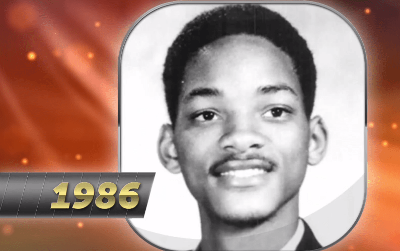 """Will Smith's philosophy on work ethic: """"I'm not afraid to die on a treadmill"""""""