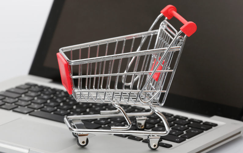 Considering the Switch to E-Commerce: Selecting a Viable Model for your Business